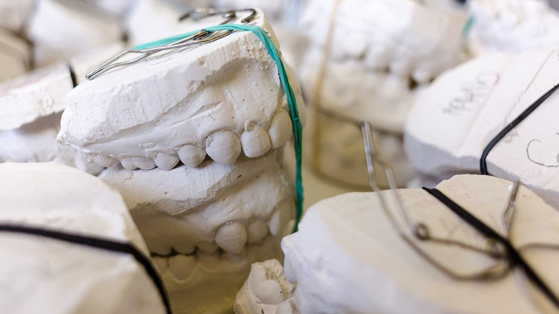 Odontotecnici